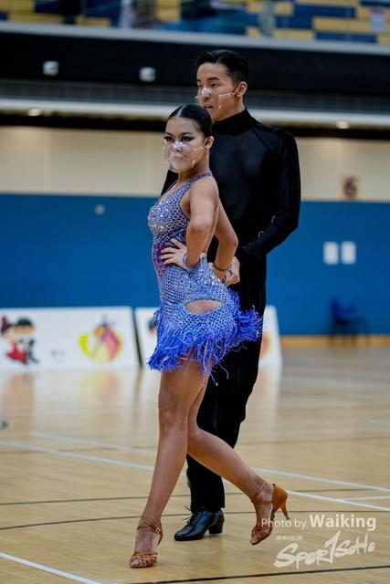 2021-05-02 Dance-0014