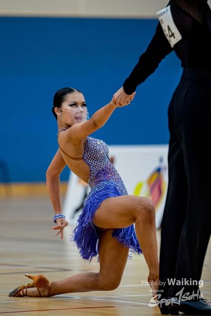 2021-05-02 Dance-0024