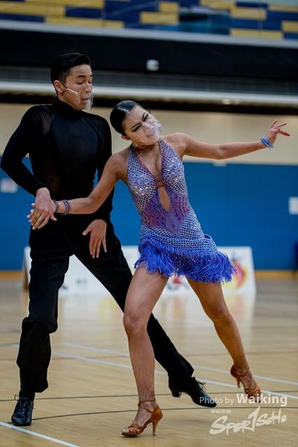 2021-05-02 Dance-0030