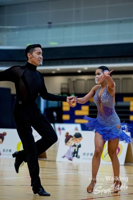 2021-05-02 Dance-0031