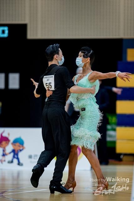2021-05-02 Dance-0032