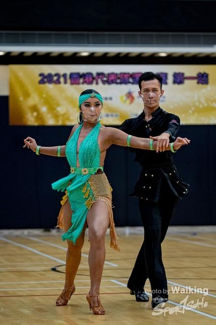 2021-05-02 Dance-0044