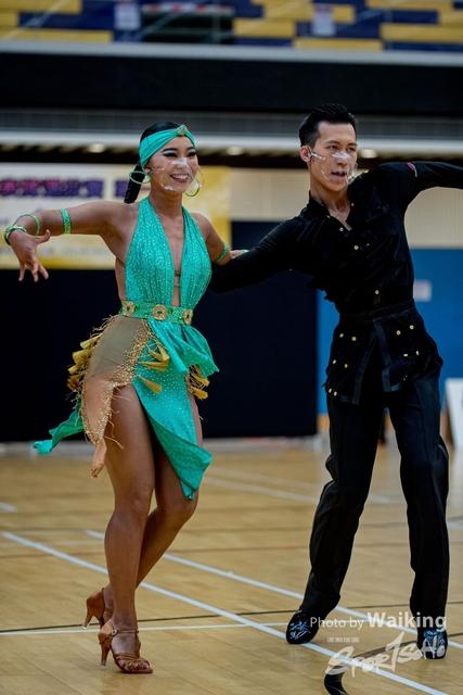 2021-05-02 Dance-0046