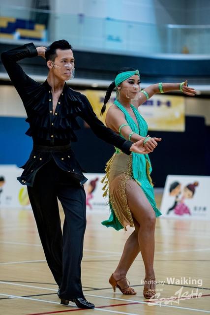 2021-05-02 Dance-0054