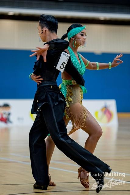 2021-05-02 Dance-0058