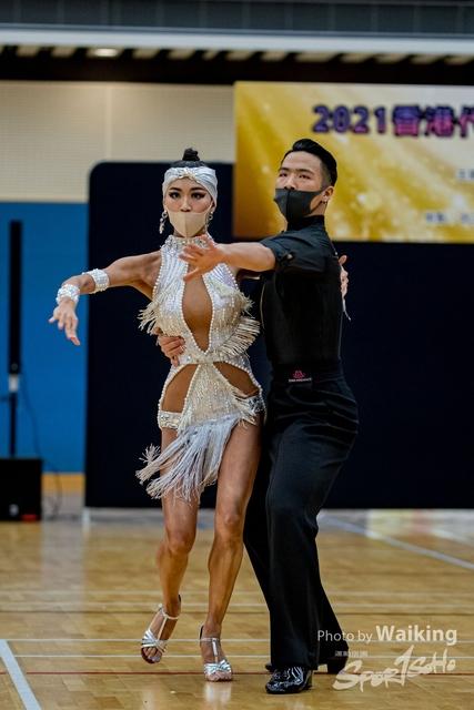 2021-05-02 Dance-0525