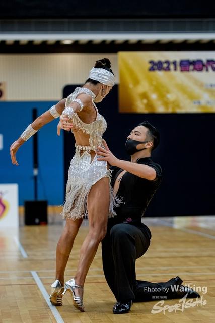 2021-05-02 Dance-0527