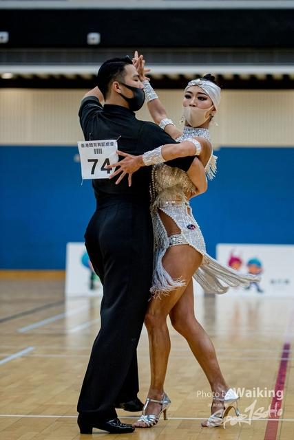 2021-05-02 Dance-0529