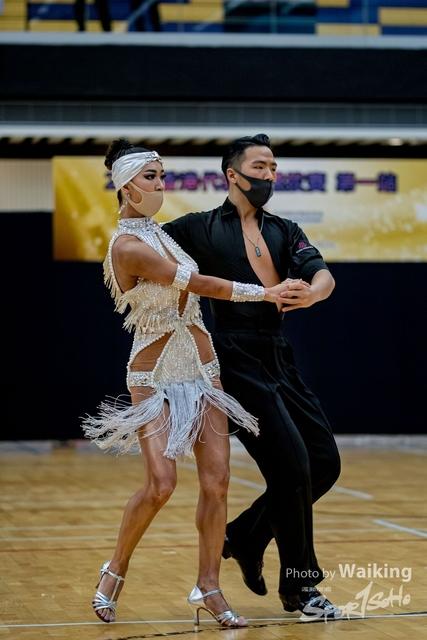2021-05-02 Dance-0530