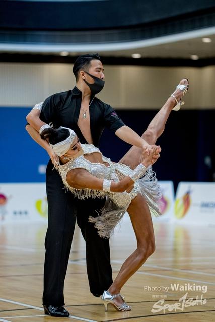 2021-05-02 Dance-0532