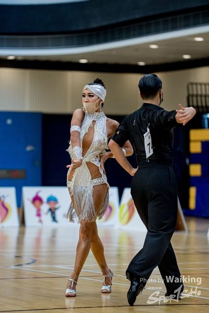2021-05-02 Dance-0533