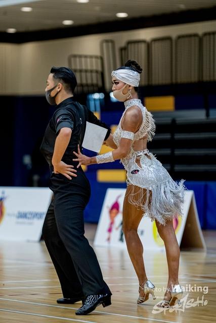 2021-05-02 Dance-0534