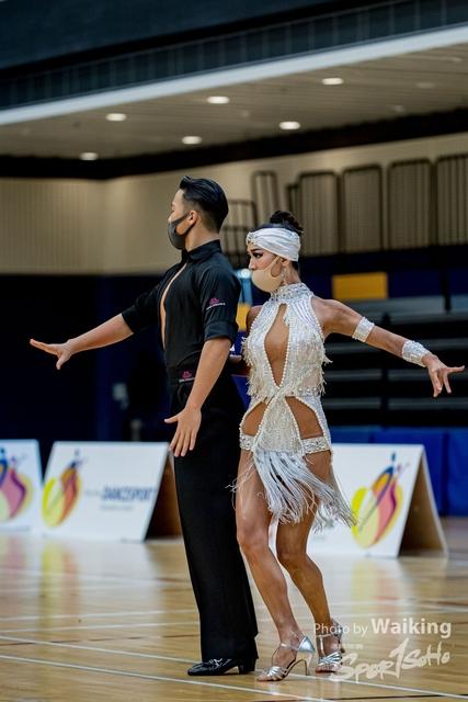 2021-05-02 Dance-0535