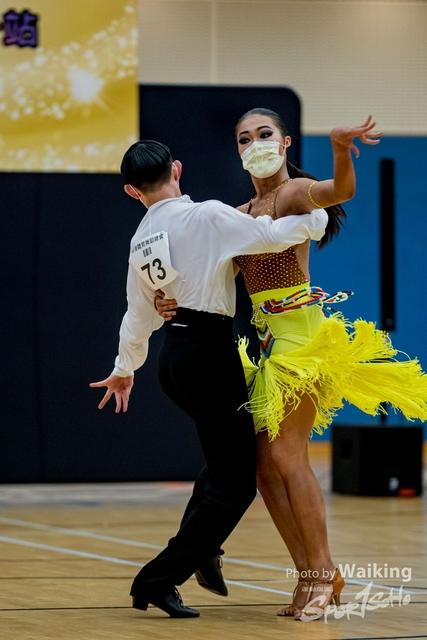 2021-05-02 Dance-0539
