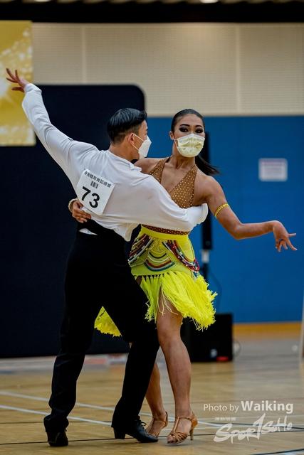 2021-05-02 Dance-0541