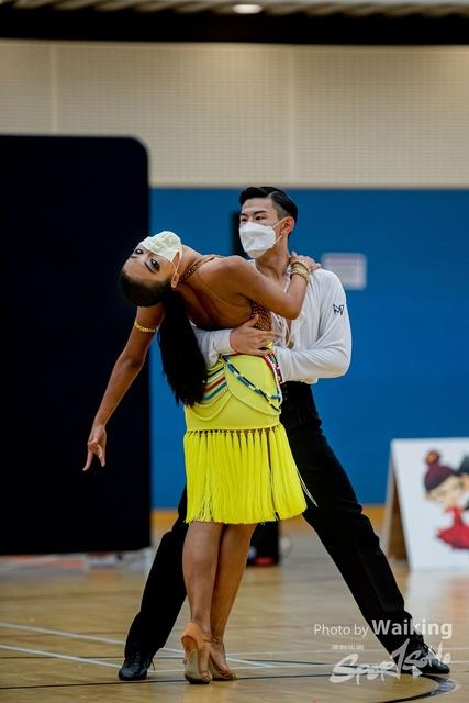 2021-05-02 Dance-0544