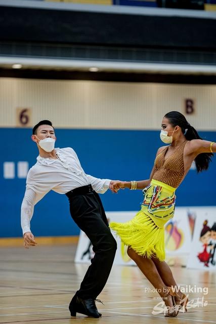 2021-05-02 Dance-0548