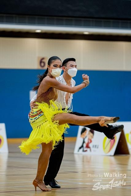2021-05-02 Dance-0552