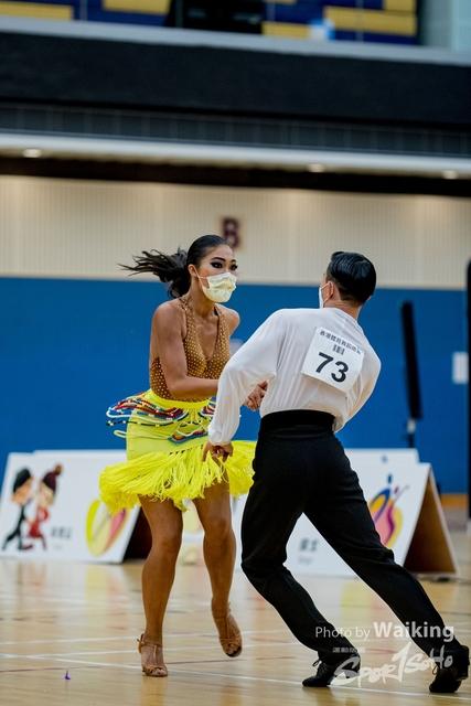 2021-05-02 Dance-0555