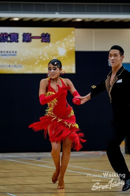 2021-05-02 Dance-0558