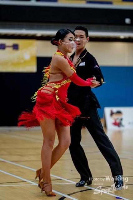 2021-05-02 Dance-0562