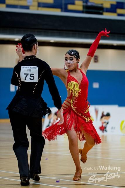 2021-05-02 Dance-0565