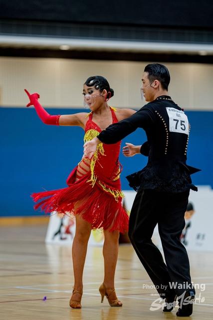 2021-05-02 Dance-0566