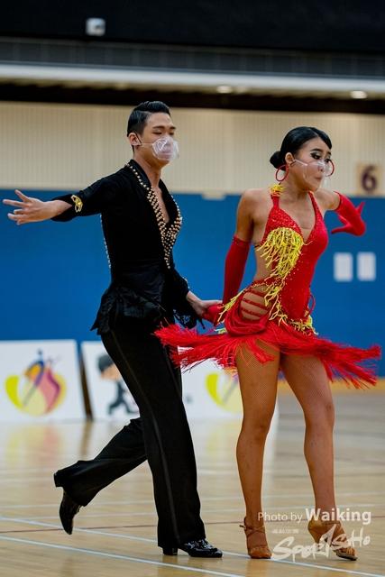 2021-05-02 Dance-0569