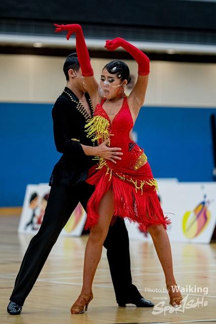 2021-05-02 Dance-0585