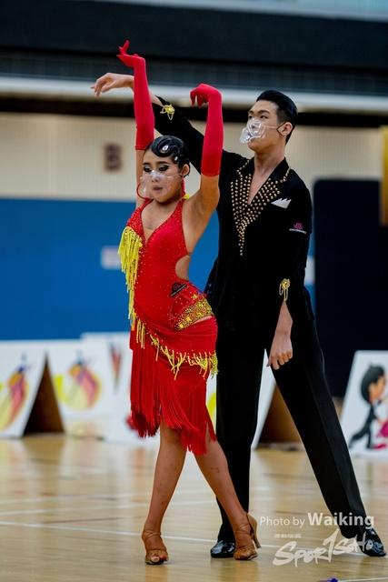 2021-05-02 Dance-0589