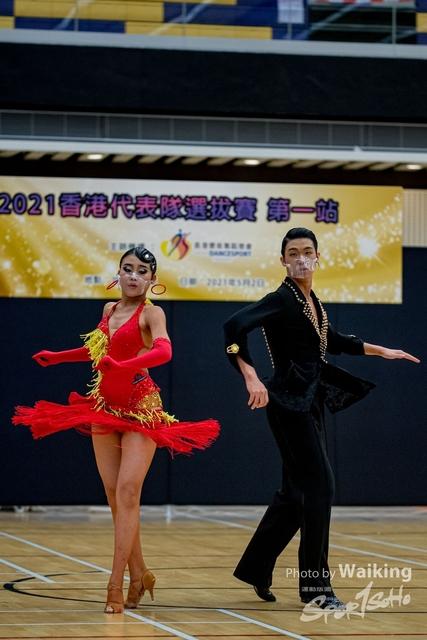 2021-05-02 Dance-0592