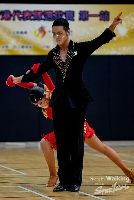 2021-05-02 Dance-0597