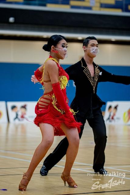 2021-05-02 Dance-0600