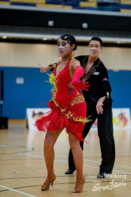 2021-05-02 Dance-0601