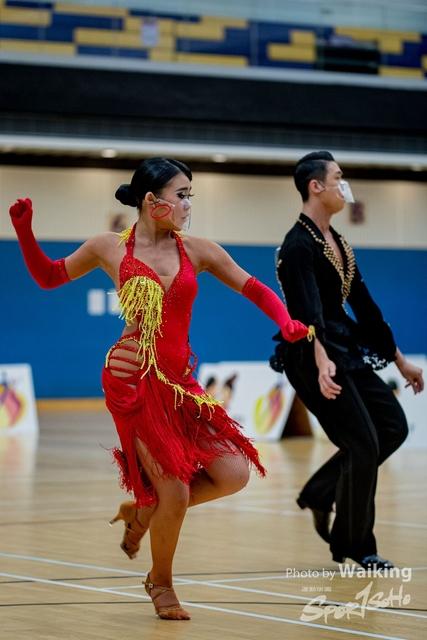 2021-05-02 Dance-0602