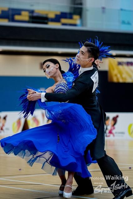 2021-05-02 Dance-0612