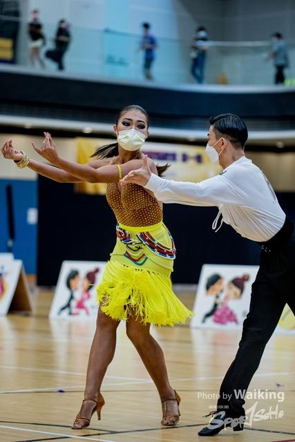 2021-05-02 Dance-0478