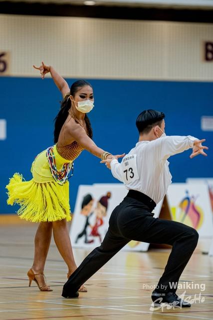 2021-05-02 Dance-0482