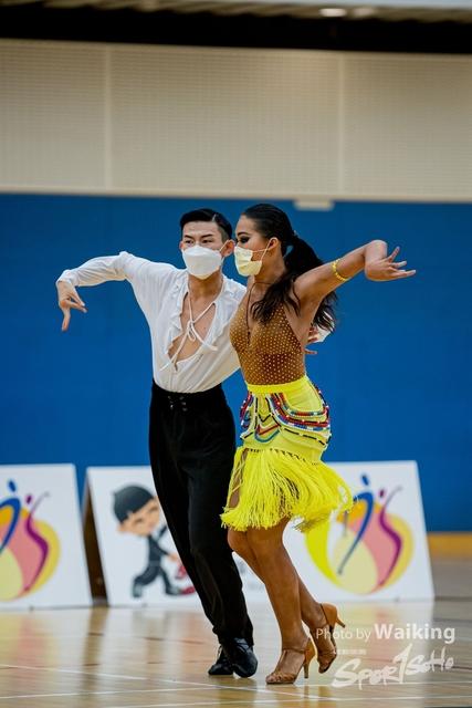 2021-05-02 Dance-0484