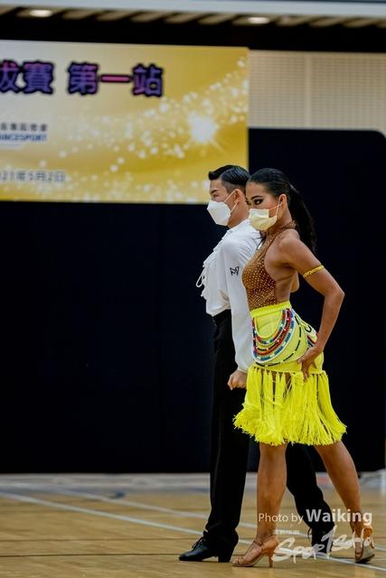2021-05-02 Dance-0486