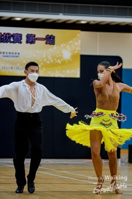 2021-05-02 Dance-0487