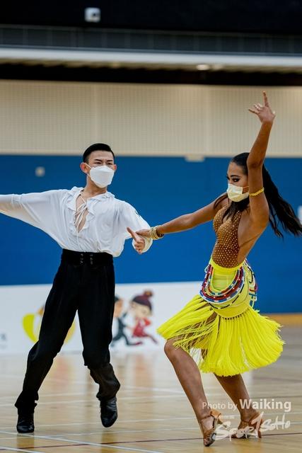 2021-05-02 Dance-0489