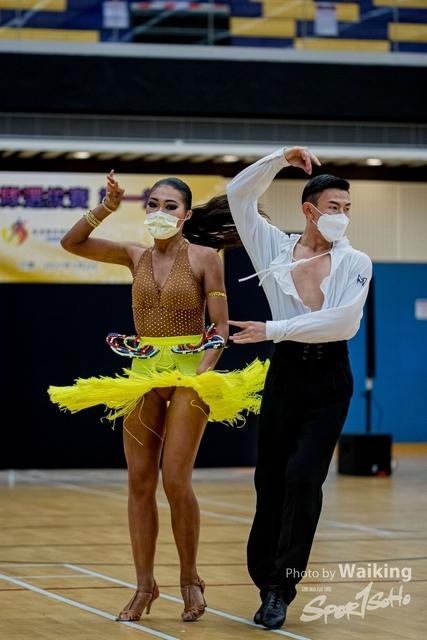 2021-05-02 Dance-0496