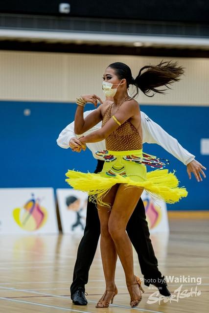 2021-05-02 Dance-0499