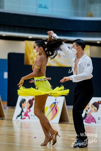 2021-05-02 Dance-0501
