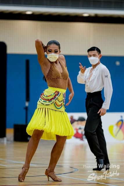 2021-05-02 Dance-0505