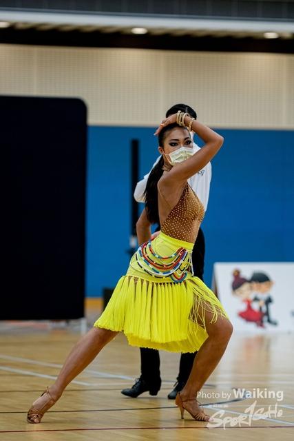 2021-05-02 Dance-0506