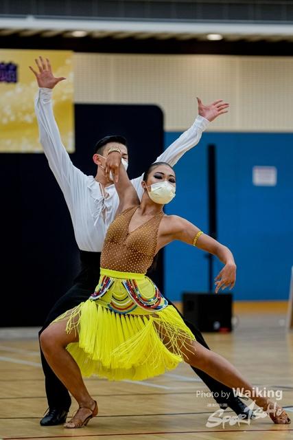 2021-05-02 Dance-0507