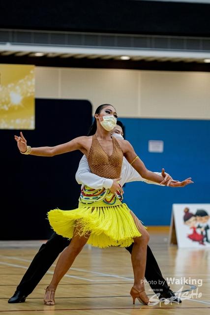 2021-05-02 Dance-0510