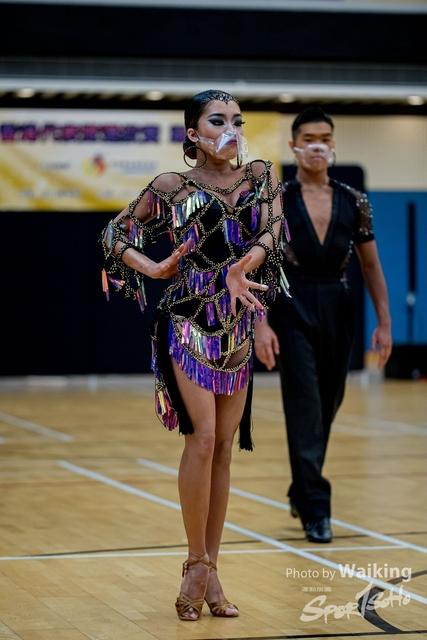 2021-05-02 Dance-0970
